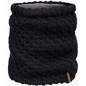 Roxy Blizzard HydroSmart-Halsband für Damen one size