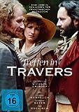 Treffen Travers kostenlos online stream
