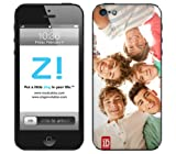Zing Revolution - Cover per iPhone 5, One Direction