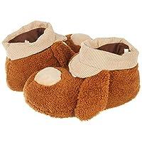 Twigy TWIGY JAMES GENC  35/40 Kadın Moda Ayakkabılar