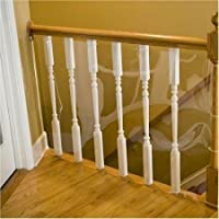 Cardinal Gates Banister Shield for Pets, 15
