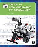 Image de The Art of LEGO MINDSTORMS EV3 Programming (Full Color)