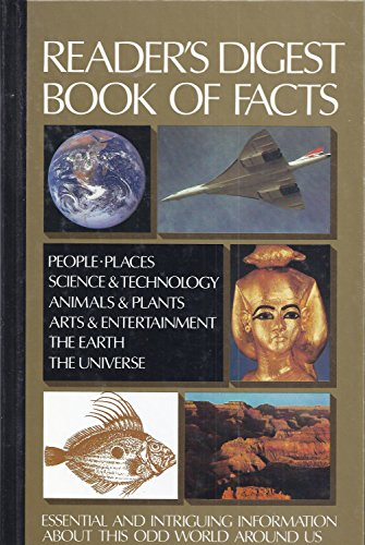 readers-digest-book-of-facts