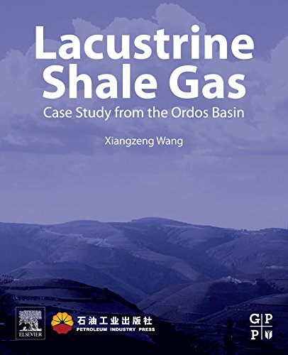 lacustrine-shale-gas-case-study-from-the-ordos-basin