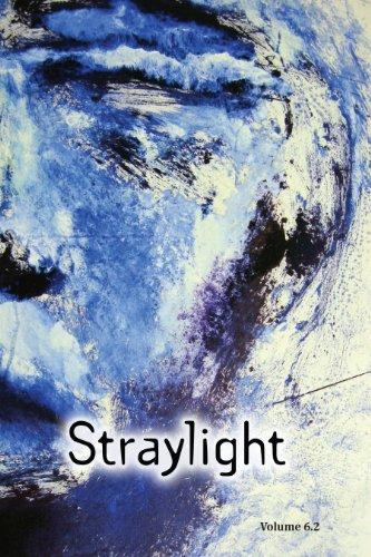 Image result for straylight magazine