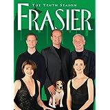 Frasier: Tenth Season
