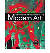 [INTRODUCTION TO MODERN ART BY DICKINS, ROSIE]PAPERBACK