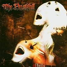 Frailty by the Duskfall