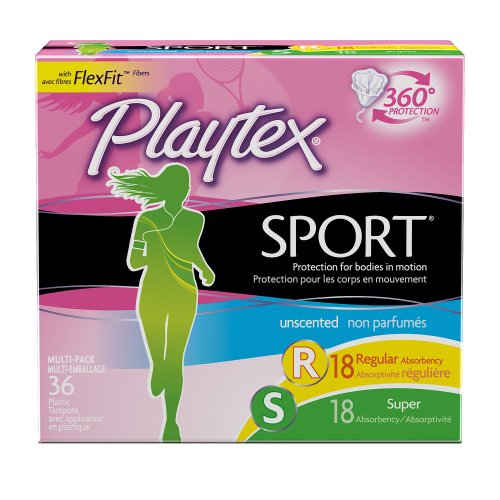 playtex-sport-tampon-multipack-unscented-36-count