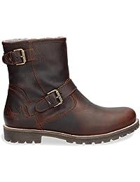 0a3c7e9f7e3 Amazon.co.uk  Panama Jack - Shoes  Shoes   Bags