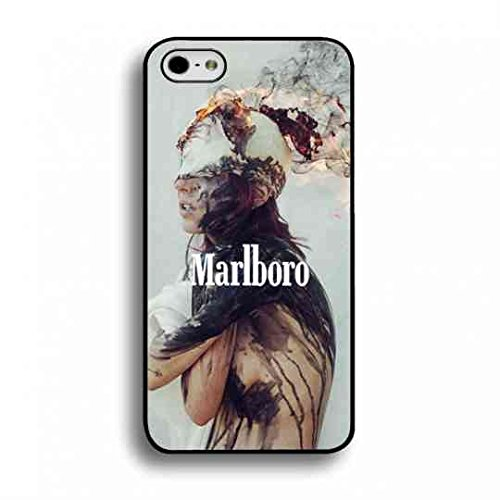 iphone-6-6s47-inch-caseiphone-6-6s47-inch-case-bumper-tpu-for-iphone-6-6s47-inchthe-pop-house-high-q