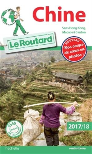 guide-du-routard-chine-2017-18