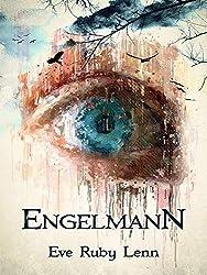 Engelmann