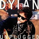 Bob Dylan: MTV Unplugged (Audio CD)