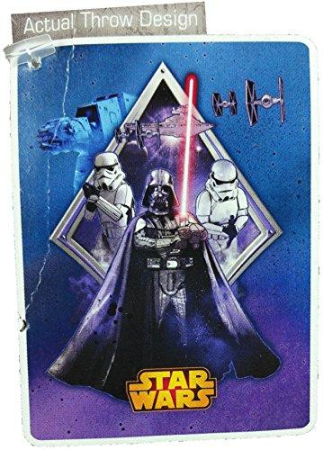 star-wars-manta-extragrande-150-x-200-cm