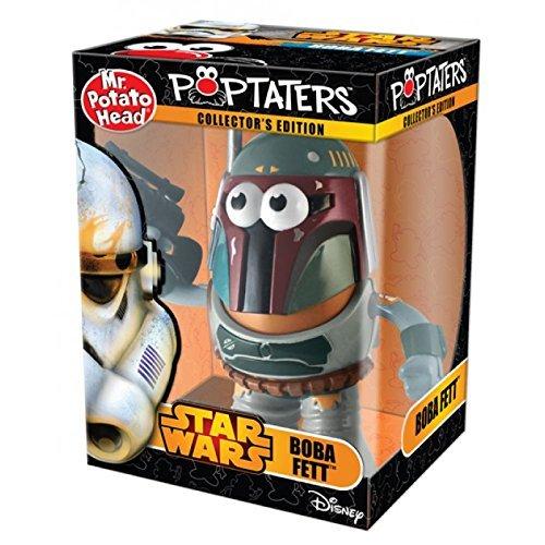 mr-potato-head-star-wars-poptaters-boba-fett-by-ppw