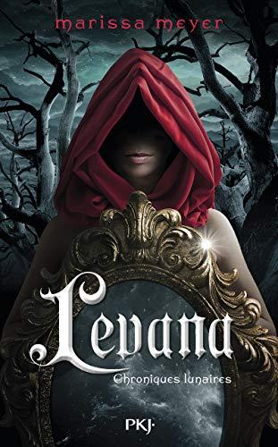 Download Cinder : Levana