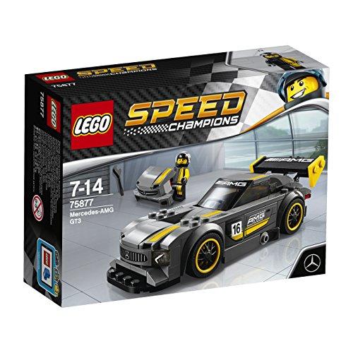 lego-speed-champions-mercedes-amg-gt3-196piezas-juego-de-construccin-juegos-de-construccin-7-aos-196