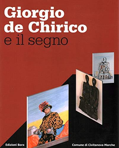 Giorgio de Chirico e il segno