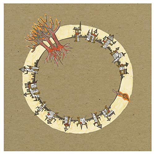 Food Cycles