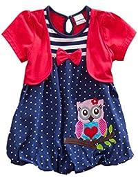 Kleider MädchenBekleidung Auf Auf FürEule Suchergebnis Suchergebnis roECQxeWdB