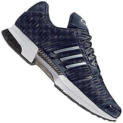 Adidas Clima Cool 1 Herren Sneaker Blau