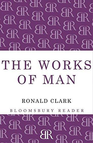 Works of Man (Bloomsbury Reader)
