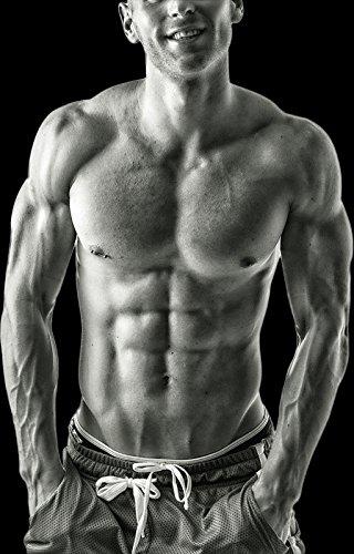 bodyletics-12-wochen-transformation-online-trainingsplan-online-muskelaufbau-und-online-abnehmen-mot