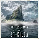 Lost Songs of St Kilda, Th