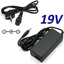 Cargador Corriente 19V Reemplazo Notebook ACER Aspire E5-573 series N15Q1 Recambio Replacement