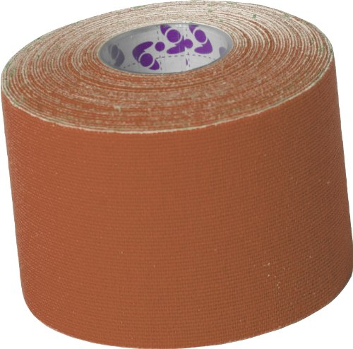 kinesiology-tape-5-cm-x-5-m-various-colours-cawila-beige-beige-size5-cm-x-5-m