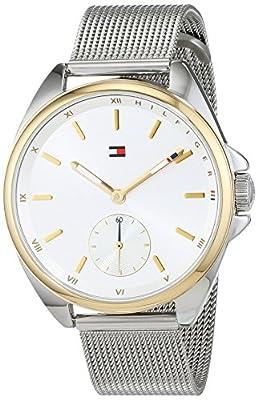 Reloj para mujer Tommy Hilfiger 1781759.