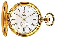 Royal London 90013-02 Reloj de bolsillo 90013-02 de Royal London