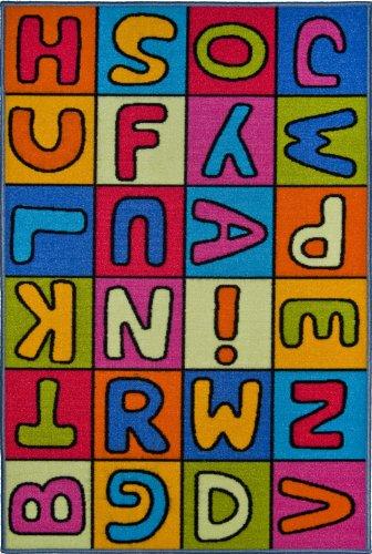 andiamo-1100125-alfombra-infantil-diseno-de-letras