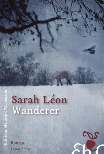 Wanderer : roman
