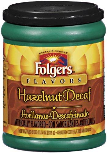 folgers-flavors-hazelnut-decaf-ground-coffee-326g-tub