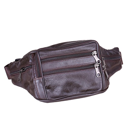 Bag genuine le meilleur prix dans Amazon SaveMoney.es 6e1708c638393