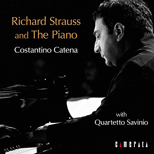 richard-strauss-and-the-piano