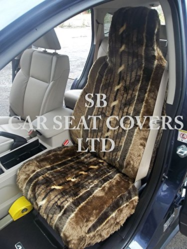 to-fit-a-perodua-myvi-car-seat-covers-nutmeg-stripe-faux-fur-full-set