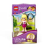 Lego Friend Lights Review and Comparison
