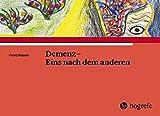 Demenz – Eins nach dem anderen (Amazon.de)
