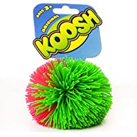 Pelotas de Koosh – Pack de 5