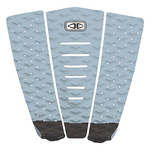 grip-deck-surf-ocean-earth-einfach-jack-3-stuck-schwanz-pad-blau