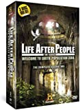 Life After People - Series 2 - Complete [DVD] [2009]