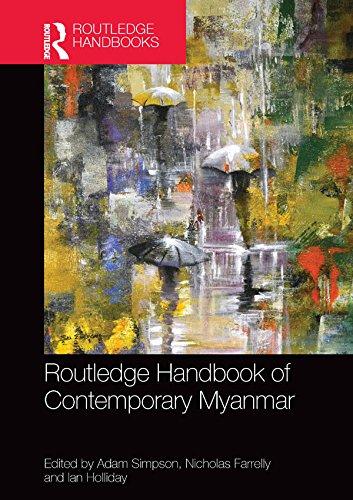 Myanmar Ebook .com