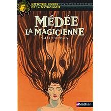 Médée la magicienne (13)