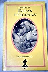 Bodas Obscenas