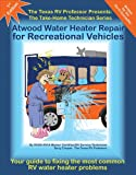 Atwood Water Heaters