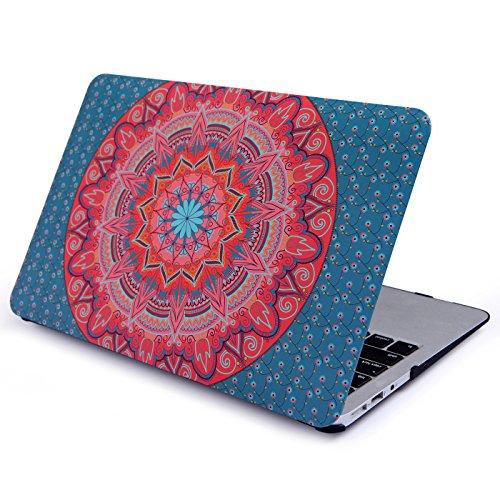 HDE MacBook Air 29,5cm Fall Hard Shell