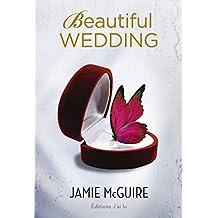Beautiful Wedding (FICTION FANTASM)